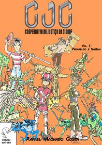 CJC1capa