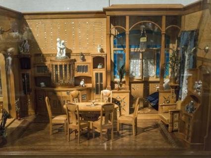 nuremberg-toy-museum-1-1