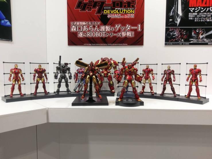 WF2017-Sentinel-Iron-Man-001