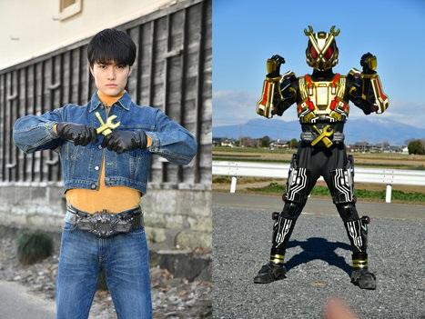 Kamen-Rider-Kikai-2